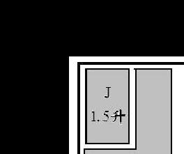 104型分配阀结构原理图图片