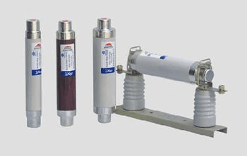 TEC-VVC-40A.TEC-VVC-50A.TEC-VVC-63A.TEC-VVC-100A.TEC-VVC-200A.TEC-VVC-300A
