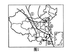 福建省漳州市2016届初中毕业班5月质量检测地中所有物质初中化学图片