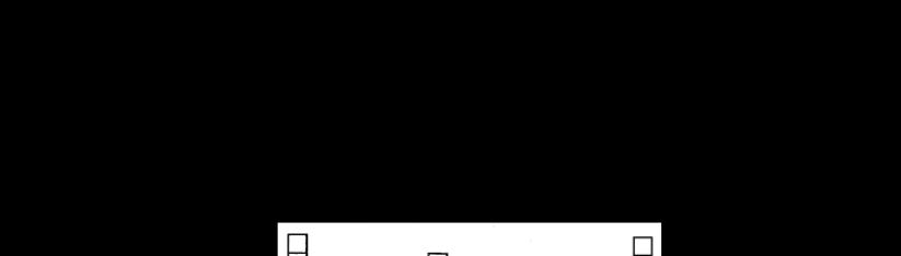 正方体的展开图 练习题答案
