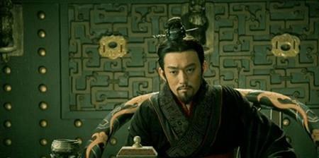 秦昭襄王的王后是谁?秦昭襄王的长子又是谁?