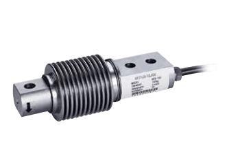 瑞士托利多MTB-100kg称重传感器