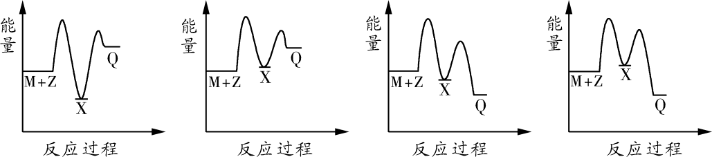 北京市通州区2014届高三化学上学期期末考试试题