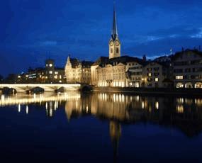 南欧 东欧 旅游路线