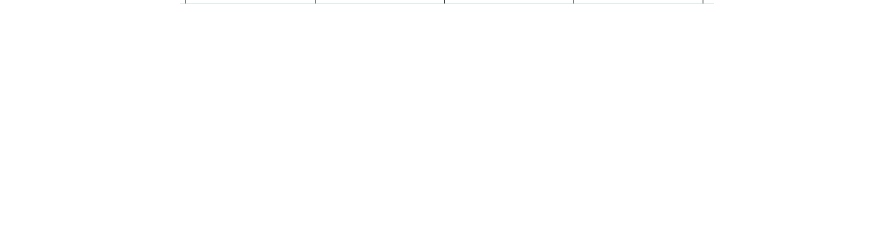 26个英文字母大小写(手写体)(1)图片