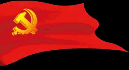 七一建党节八一建军节党建爱国中国梦电子小报手抄报模板内容素材