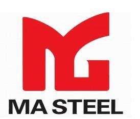 2013机械马钢实习报告