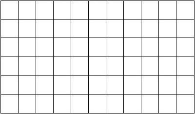 一年级看图写话练习(包括大量图片)