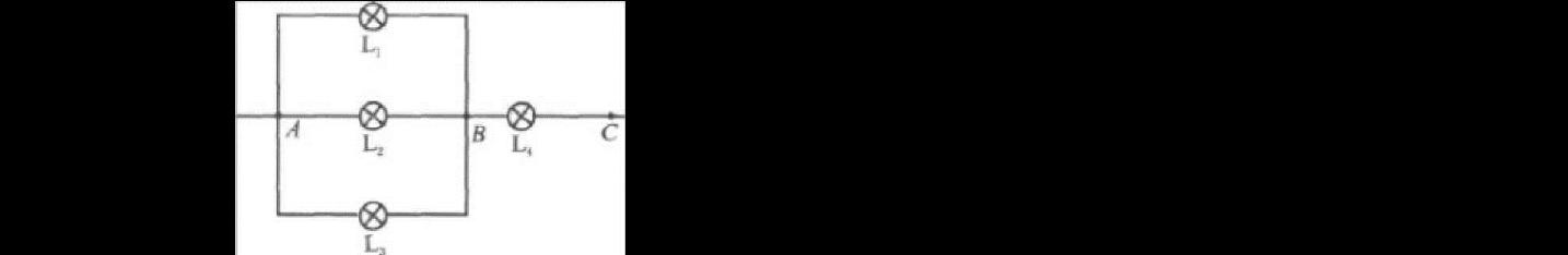 初中物理竞赛辅导(电路及电路分析问题