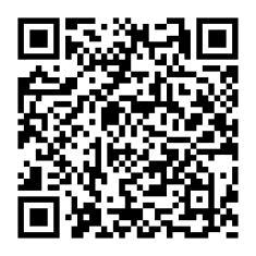 北京移动_中国移动北京分公司2015校园招聘_大街网制作 @大街网