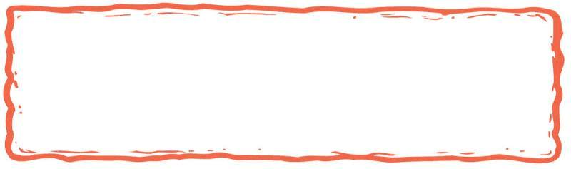 电子小报模版  (共1页,当前第1页) 你可能喜欢 电脑小报素材模板 word图片