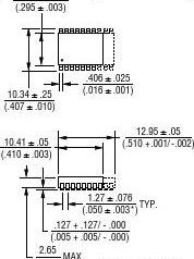 4420P-2-103LF中文资料