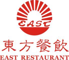 东方管理公司员工手册