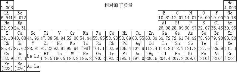 复件 2008年浙江省高中学生化学竞赛试题(A组)