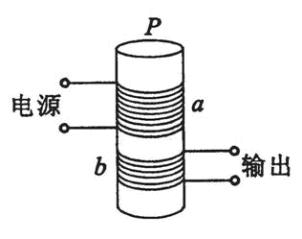 2012高考(物理)四川卷