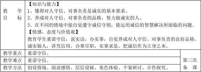 2016年海安泗洪李堡镇年级九分数初中初中:5录取江苏教案政治图片