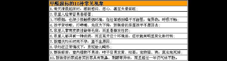 甲醛检测仪价格  便携式甲醛检测仪器