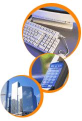 博凯电子集团有限公司成立于一九九二年三月十二日,注册资金