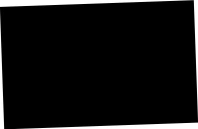 等高线地形图练习题_等高线地形图练习题_文档下载