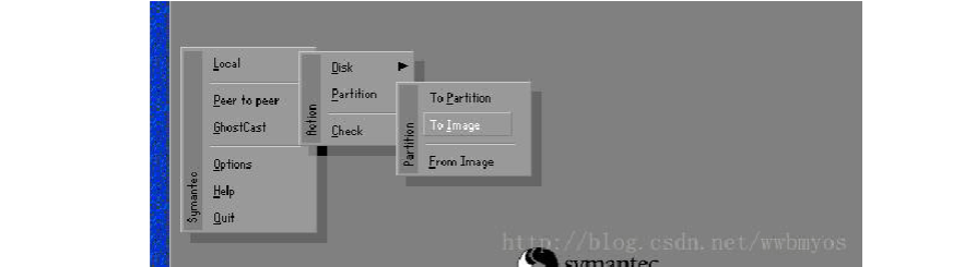 kali_linux安装教程