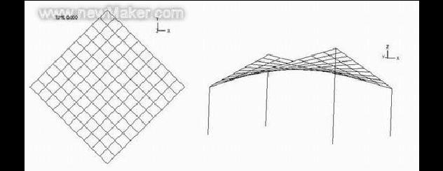 用方法固)�_膜结构流固耦合分析方法