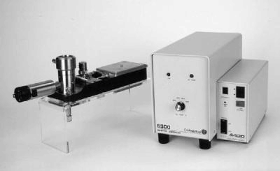 2010年仪器设备-色谱检测器目录