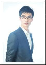 《异类》、《大学生的坟》作者刘兴奇先生百科