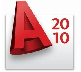 Autocad在启动时屏幕上一闪就冻结2006cad查看图层关闭图片
