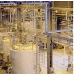 Process Piping Design & Engineering