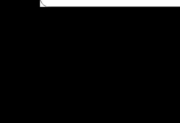 26个英文字母手写体---四线三格版本图片