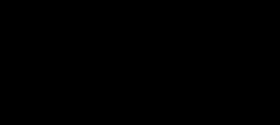 multisim 电路仿真 5 单相桥式整流电路图片