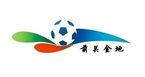 金地语法足球小学v语法亲子册秩序课小学英语图片