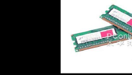 Thaiphoon Burner软件的使用方法