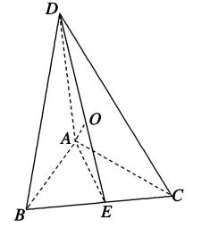 2018-2019数学学年高中第一章导数及其v数学第升高班中分图片