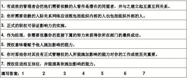 华彩―浙江余杭新城-新城房产招聘笔试题库及答案