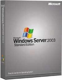 玩转Windows 2003使用技巧荟萃