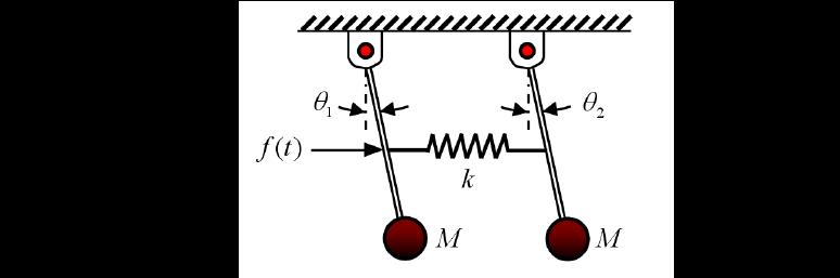 《现代控制理论基础》考试题A卷及答案