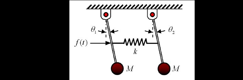 现代控制理论基础考试题A卷及答案