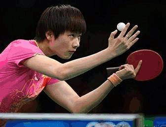 里约规则中国加油体育奥运篮球知识小报体育节电子串球平图片