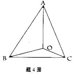 2004年全国高中数学联赛试卷及一试参考答案