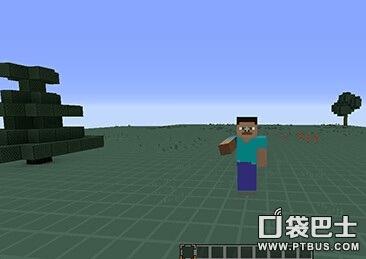 我的世界木质建筑88必发娱乐 游戏中怎么建造房屋