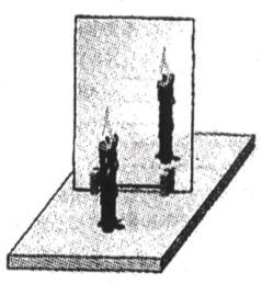 2014年中考复习物理实验专题归类复习答案
