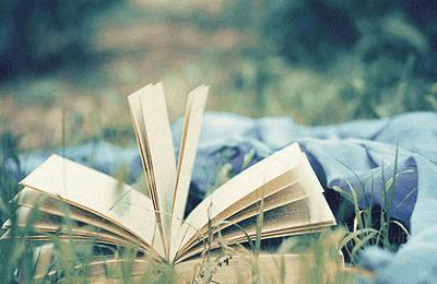 2015考研英语 阅读细节题解析