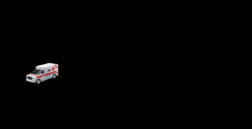 小学一年级数学上册看图列式习题答案图片
