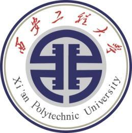 2013年计算机协会话剧策划