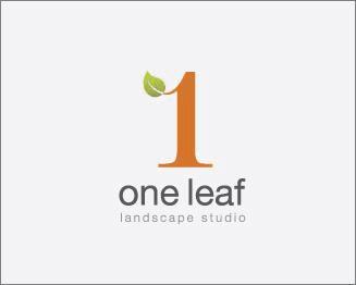 oneleaf,顾名思义,即一片树叶.怎么样设计院中北图片