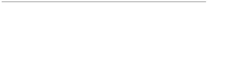 机械设计图纸标准化指导书图片