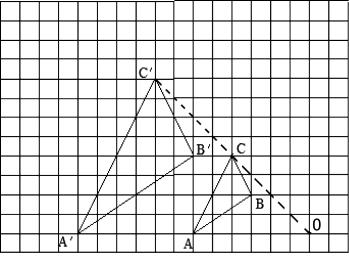 2009年北京市大兴区初三二模数学试题及答案