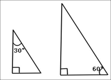 相似三角形的判定1圖片