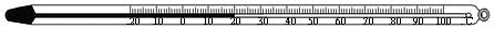 【人教版】2019年秋八年级物理上册:阶段复习:物态变化、光现象检测题1